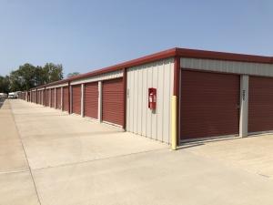 Superior Storage - Farmington - Photo 3