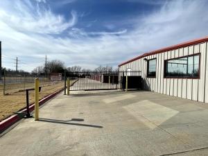 Superior Storage - Farmington - Photo 4