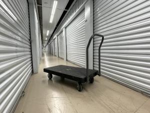 Superior Storage - Farmington - Photo 5