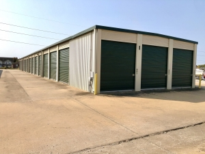 Superior Storage - Centerton - Photo 2
