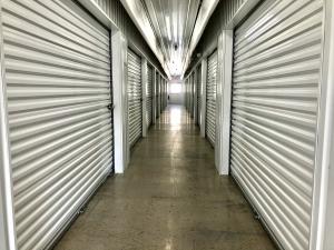 Superior Storage - Centerton - Photo 5