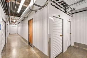 Image of Life Storage - Alexandria - 5765 General Washington Drive Facility on 5765 General Washington Drive  in Alexandria, VA - View 2