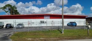 Storage Units at Go Store It - Ft Myers - 2355 Bruner Lane