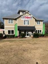 Go Store It - Wilmington Smith Creek - Photo 1