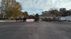 Go Store It - Wilmington Porter Neck - Photo 1