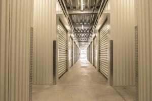Storage1KC - Photo 3