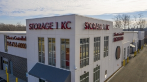 Storage1KC - Photo 2