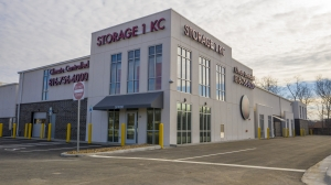 Storage1KC - Photo 1