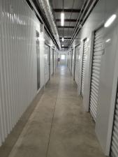 Valley Storage - Ocean Isle - Photo 10