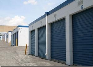 Snapbox Storage Beech Place - Photo 5
