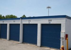 Snapbox Storage Beech Place - Photo 7