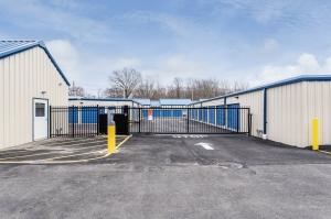Image of Snapbox Storage Hamilton Facility on 1722 Whitehorse Mercerville Road  in Trenton, NJ - View 2