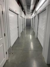 Image of Life Storage - Porter - 23771 Farm to Market Road 1314 Facility on 23771 Farm to Market Road 1314  in Porter, TX - View 4