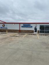 Image of Life Storage - Porter - 23771 Farm to Market Road 1314 Facility on 23771 Farm to Market Road 1314  in Porter, TX - View 2