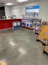 Image of Life Storage - Porter - 23771 Farm to Market Road 1314 Facility at 23771 Farm to Market Road 1314  Porter, TX