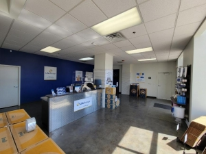 Image of Life Storage - Louisville - 201 East Market Street Facility on 201 East Market Street  in Louisville, KY - View 3