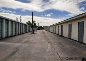 CubeSmart Self Storage - FL N Fort Myers Littleton Rd - Photo 2