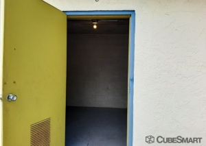 CubeSmart Self Storage - FL N Fort Myers Littleton Rd - Photo 4