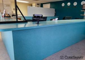 CubeSmart Self Storage - FL N Fort Myers Littleton Rd - Photo 6