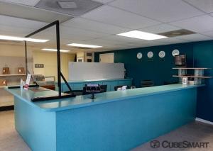 CubeSmart Self Storage - FL N Fort Myers Littleton Rd - Photo 7