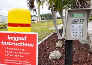 CubeSmart Self Storage - FL N Fort Myers Littleton Rd - Photo 8