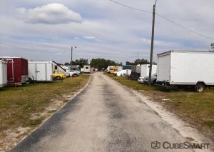 CubeSmart Self Storage - FL N Fort Myers Littleton Rd - Photo 9