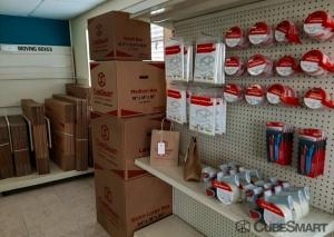 CubeSmart Self Storage - FL N Fort Myers Littleton Rd - Photo 11