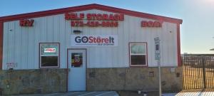 Go Store It - Wylie - Photo 1