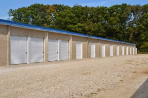 Image of Storage Rentals of America - Menomonee Falls - Bobolink Ave Facility at n60w14944 Bobolink Avenue  Menomonee Falls, WI