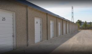 Image of Storage Rentals of America - Menomonee Falls - Bobolink Ave Facility on n60w14944 Bobolink Avenue  in Menomonee Falls, WI - View 3