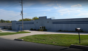 Image of Storage Rentals of America - Butler - W Silver Springs Rd Facility at 13301 West Silver Spring Road  Menomonee Falls, WI