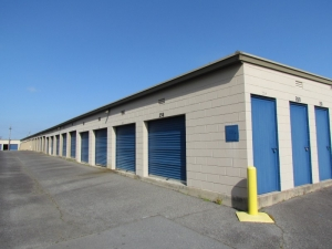 Snapbox Storage Leon Circle - Photo 3