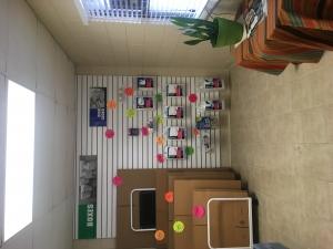 Snapbox Storage Leon Circle - Photo 5