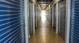Snapbox Storage University Ave - Photo 2