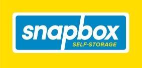 Snapbox Storage University Ave - Photo 1