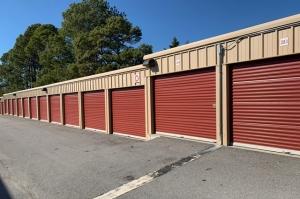 Image of Public Storage - Huntsville - 11580 Memorial Pkwy Facility on 11580 Memorial Pkwy  in Huntsville, AL - View 2