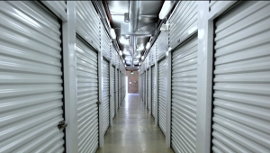 Image of StorageMart - E 146th St & Hwy 37 Facility at 15220 Cumberland Road  Noblesville, IN