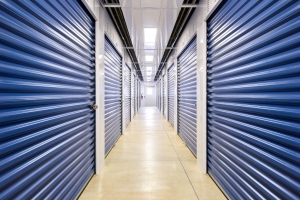Image of Storage Sense - Mentor Facility on 7810 Tyler Boulevard  in Mentor, OH - View 4