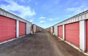 Image of Storage Sense - Nicholasville Facility on 1030 Elizabeth Street  in Nicholasville, KY - View 2