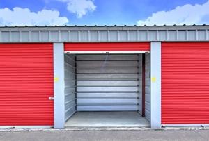 Image of Storage Sense - Nicholasville Facility on 1030 Elizabeth Street  in Nicholasville, KY - View 3