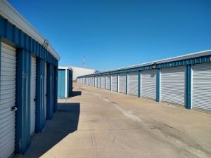 Columbia Smart Storage - Photo 1