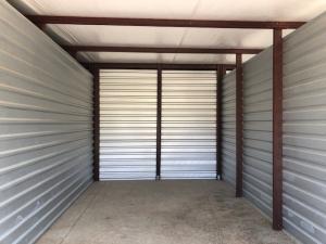 Columbia Smart Storage - Photo 3
