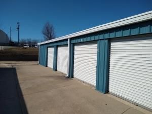 Columbia Smart Storage - Photo 4