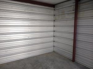 Columbia Smart Storage - Photo 5