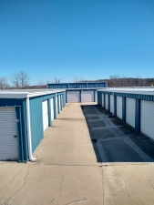 Columbia Smart Storage - Photo 6