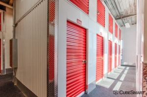 CubeSmart Self Storage - NY Bronx Broadway - Photo 6