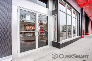 CubeSmart Self Storage - NY Brooklyn 3rd Ave - Photo 2