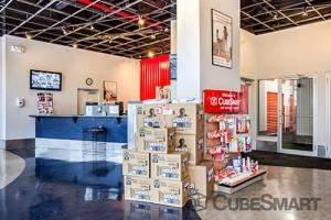 CubeSmart Self Storage - NY Brooklyn 3rd Ave - Photo 4