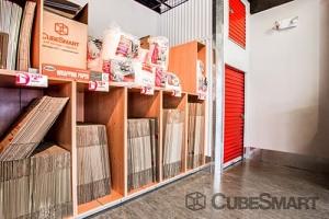 CubeSmart Self Storage - NY Brooklyn 3rd Ave - Photo 5
