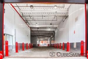 CubeSmart Self Storage - NY Brooklyn 3rd Ave - Photo 6